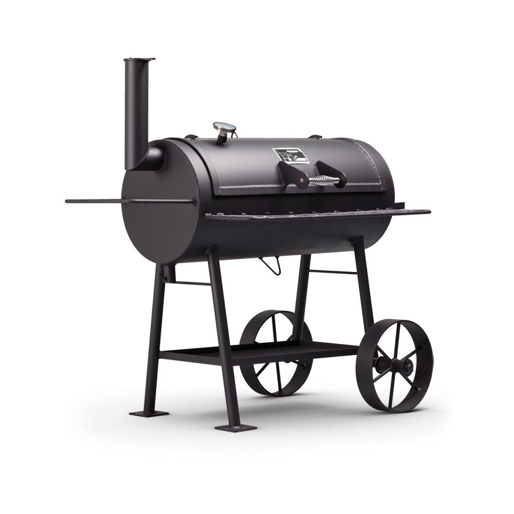 foodiefriday-10-extraordinary-charcoal-grills-4
