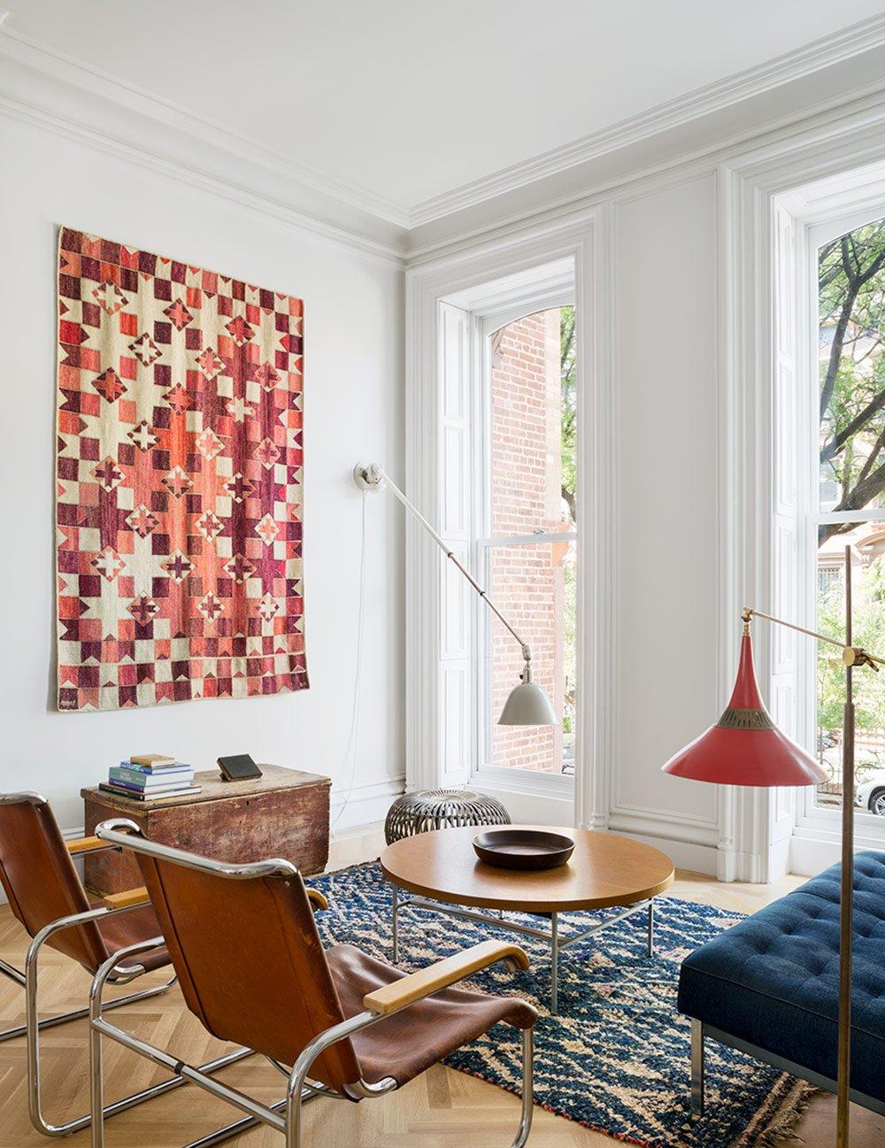 brownstone-renovation-prospect-park-brooklyn-4