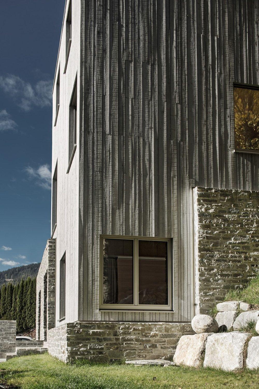 house-leolang-lp-arkitectur-gessato-2