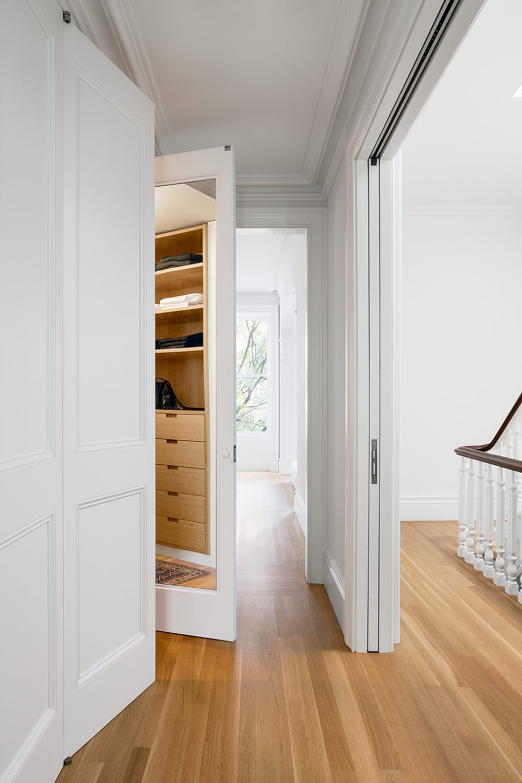 brownstone-renovation-prospect-park-brooklyn-20