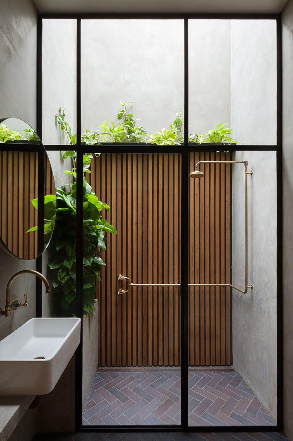 double-life-house-breathe-architecture-3