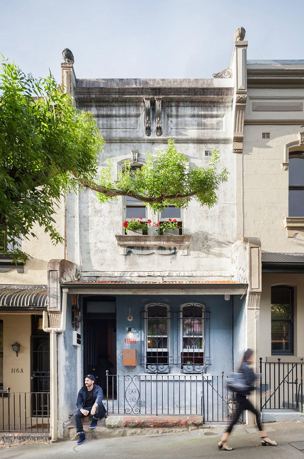 double-life-house-breathe-architecture-1