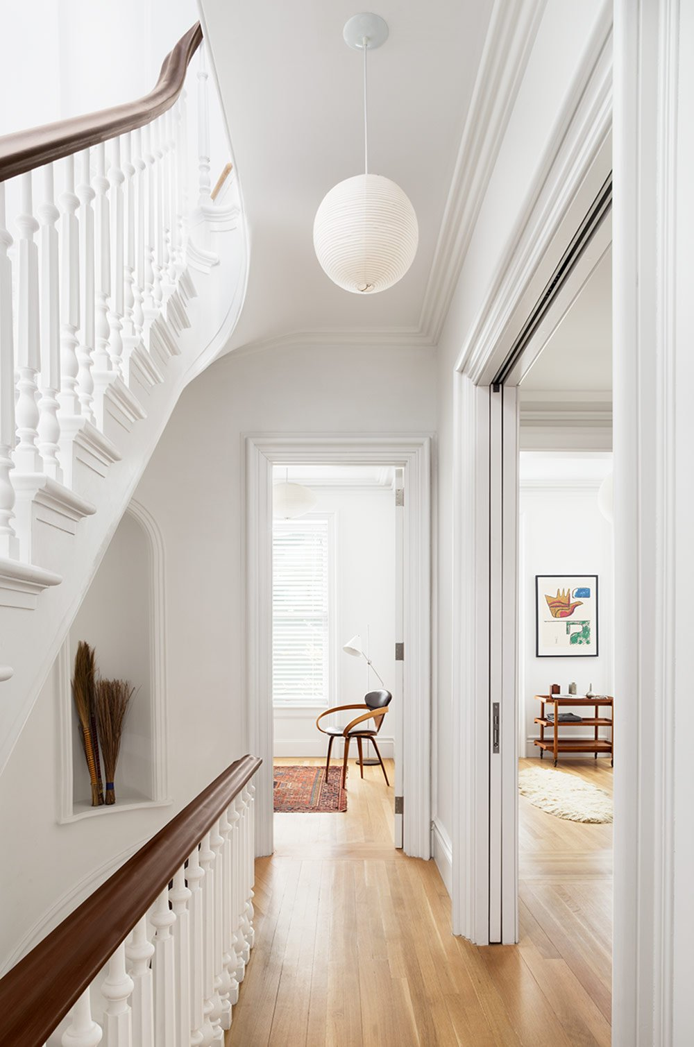 brownstone-renovation-prospect-park-brooklyn-10
