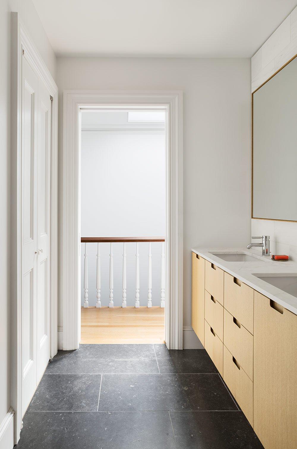 brownstone-renovation-prospect-park-brooklyn-24