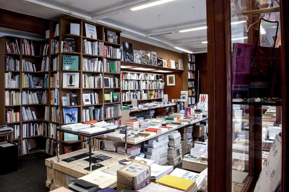 motto-bookstore-berlin