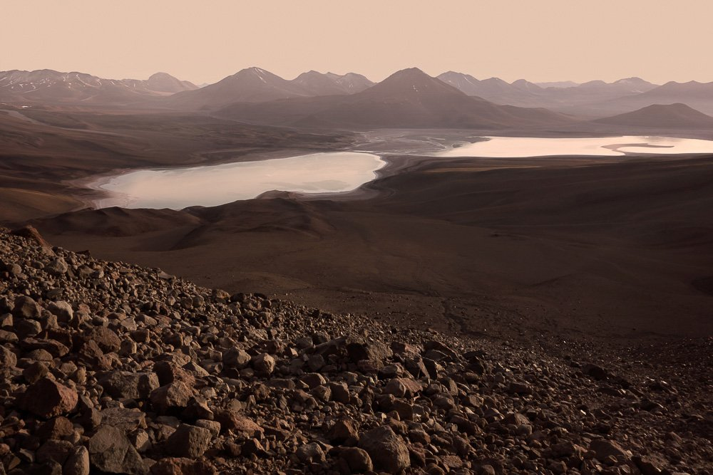 greetings-from-mars-surreal-snapshots-by-julien-mauve-12