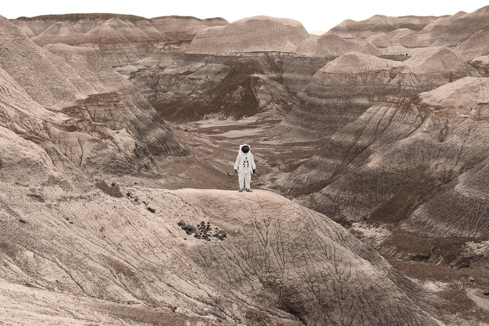 greetings-from-mars-surreal-snapshots-by-julien-mauve-13