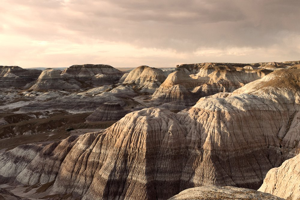 greetings-from-mars-surreal-snapshots-by-julien-mauve-14