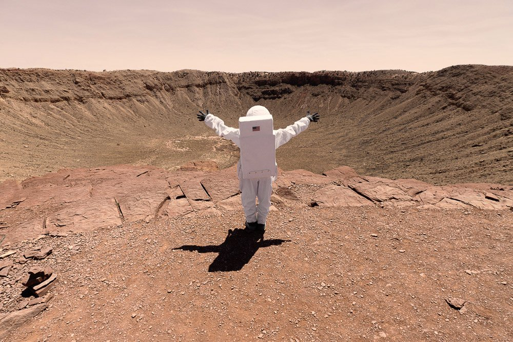 greetings-from-mars-surreal-snapshots-by-julien-mauve-18
