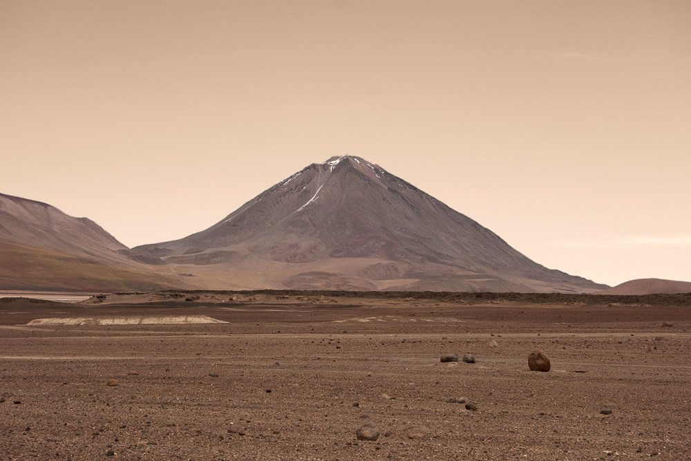 greetings-from-mars-surreal-snapshots-by-julien-mauve-19