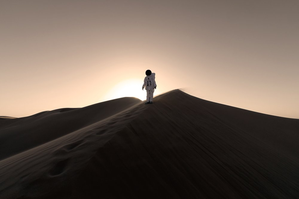 greetings-from-mars-surreal-snapshots-by-julien-mauve-2