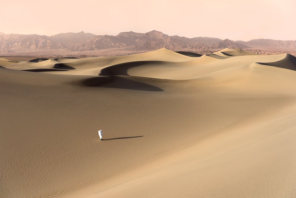 greetings-from-mars-surreal-snapshots-by-julien-mauve-5