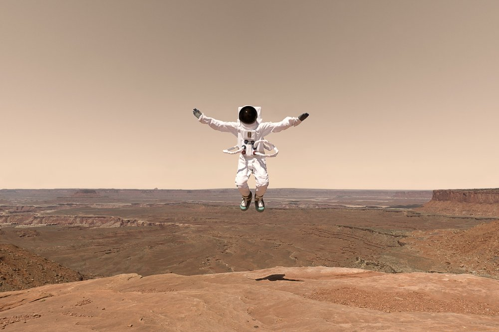 greetings-from-mars-surreal-snapshots-by-julien-mauve-7