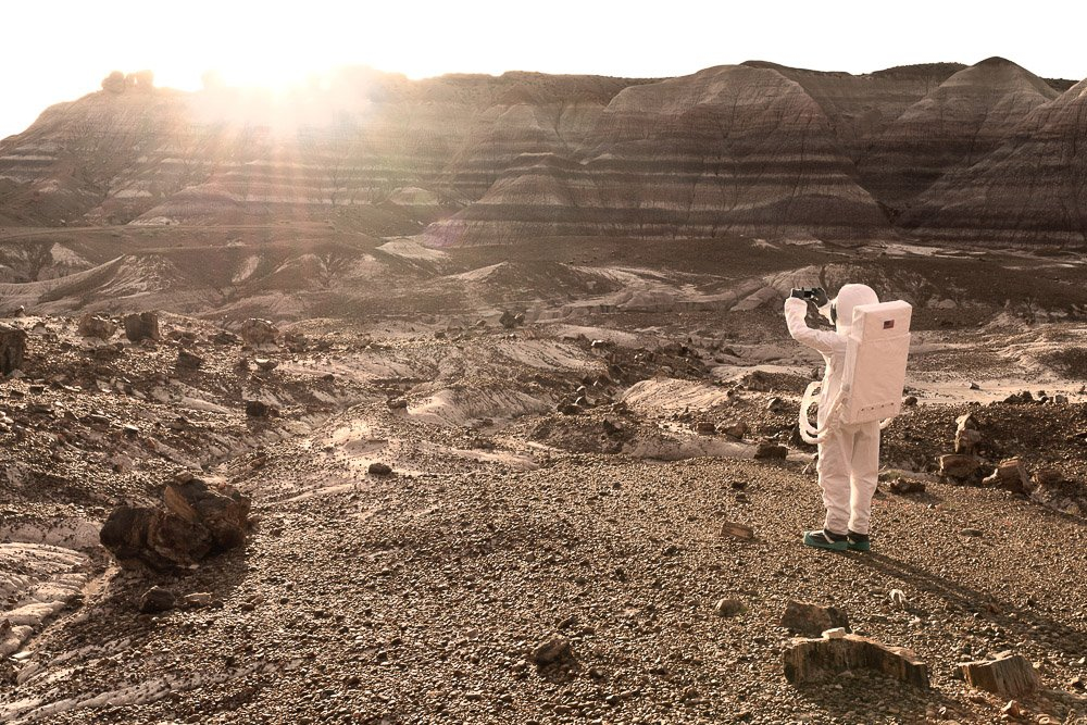 greetings-from-mars-surreal-snapshots-by-julien-mauve-9