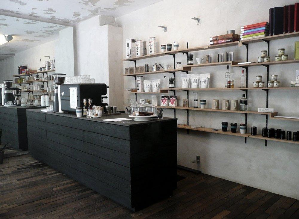 cafe-ck-berlin