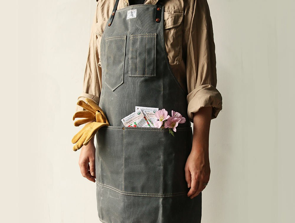 5-gifts-for-the-urban-farmer-gessato-3