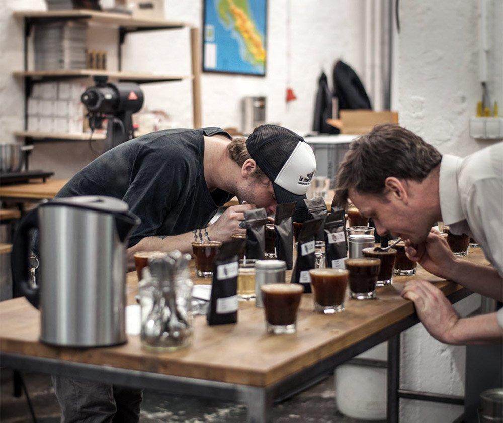 five-elephant-berlin-coffee-shop