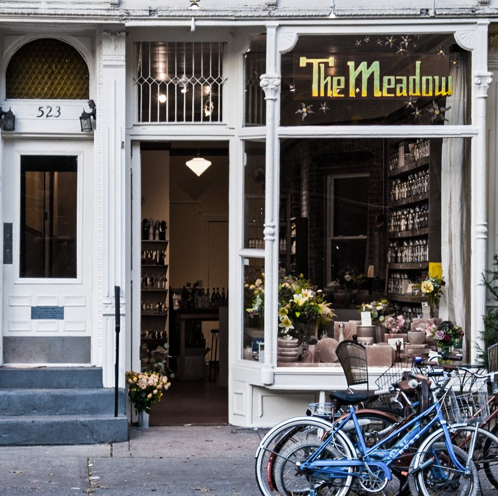 the-meadow-food-shop-ny