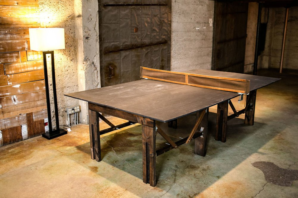 ping-pong-tables-handcrafted-from-wood-and-steel-7