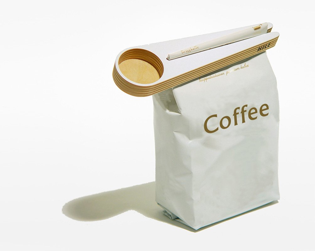 10-gifts-for-the-coffee-lover-in-your-life-8