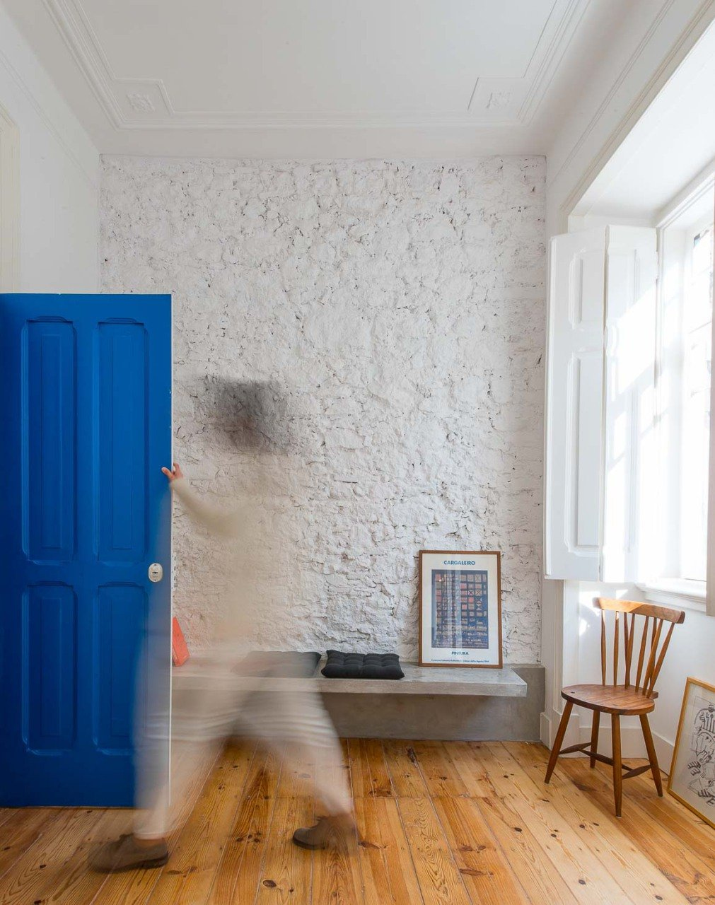 elegant-historical-apartment-renovation-in-lisbon-4
