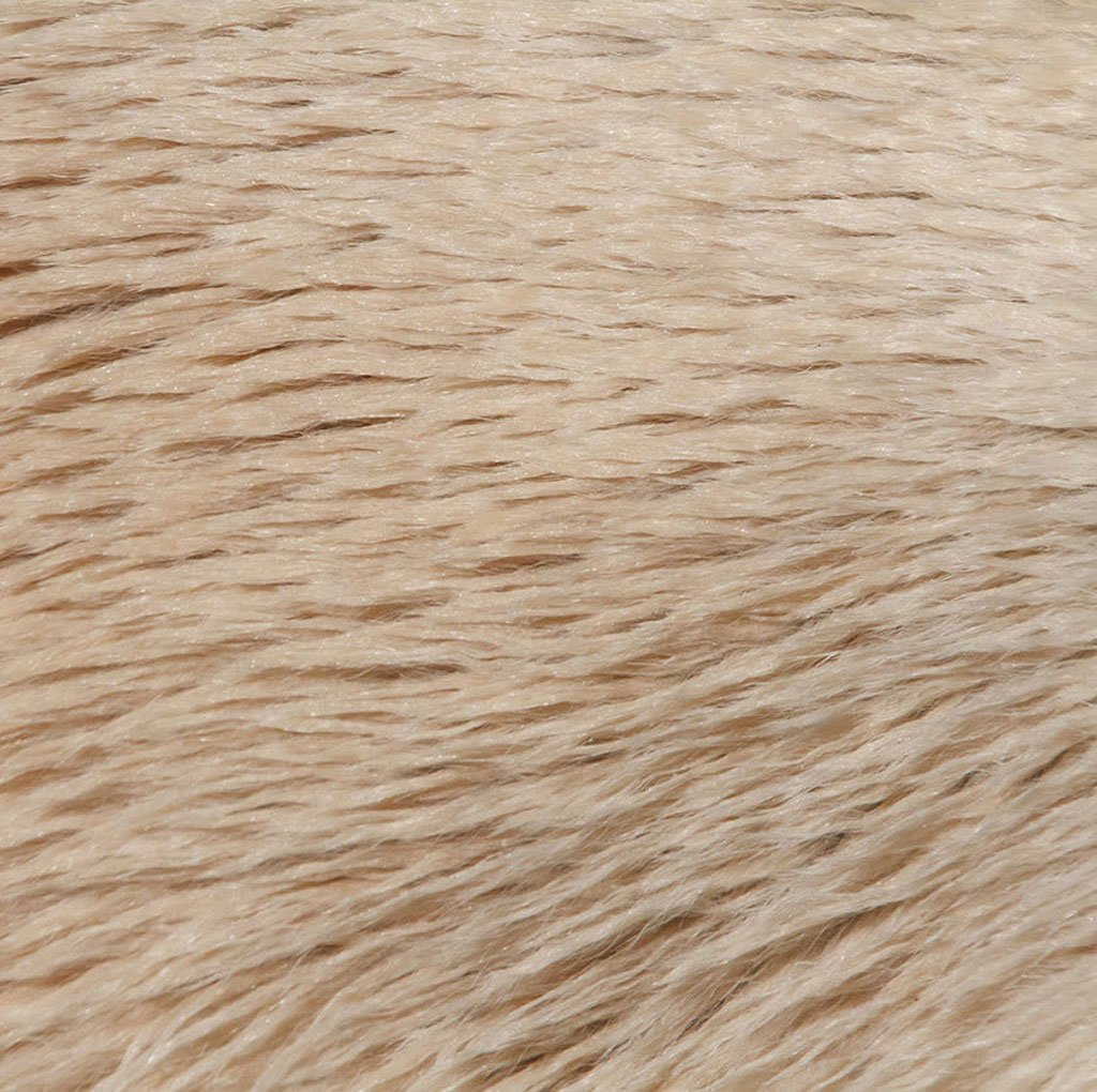 closeup-photographs-of-animal-skin-white_bear