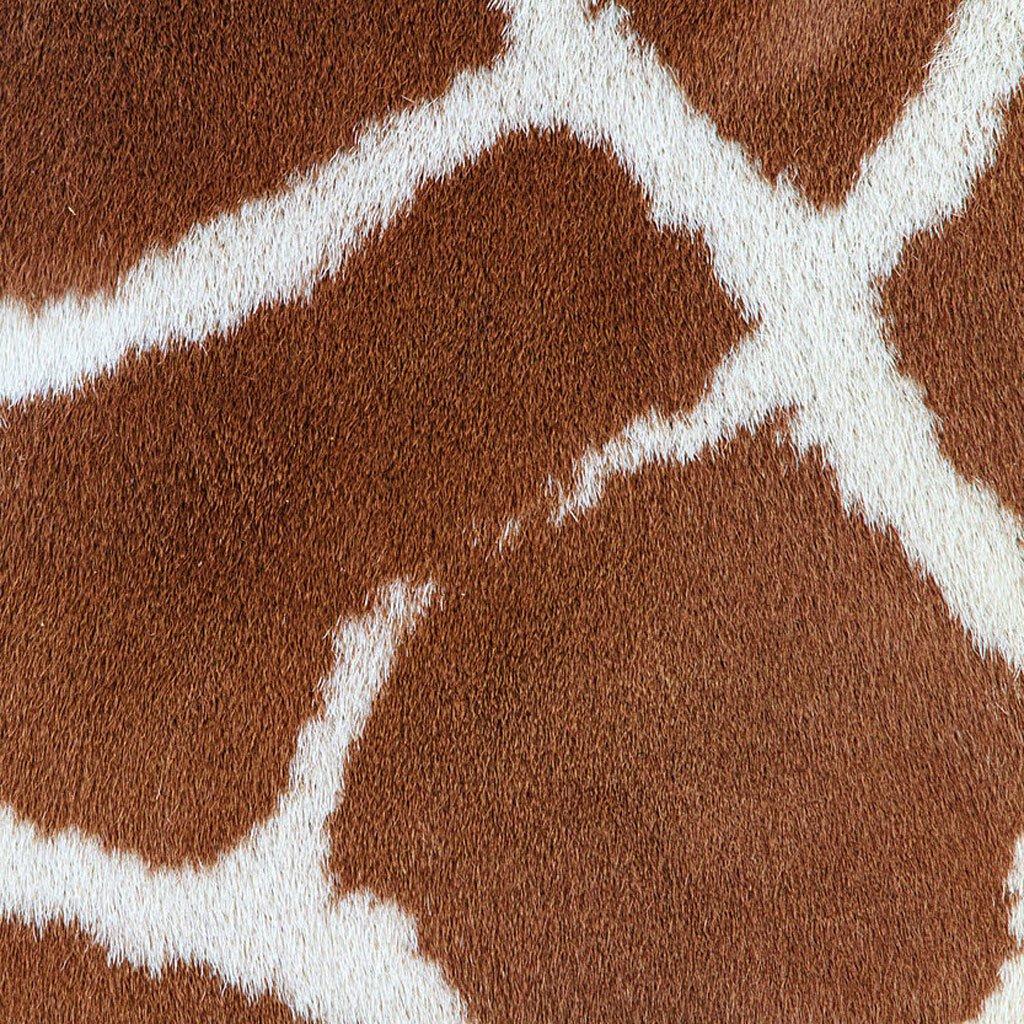 closeup-photographs-of-animal-skin-giraffe