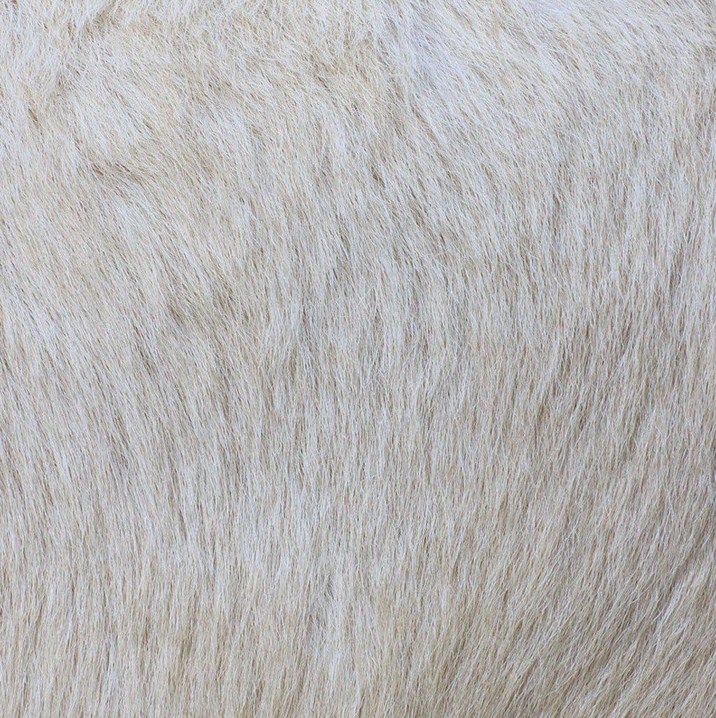 closeup-photographs-of-animal-skin-goat
