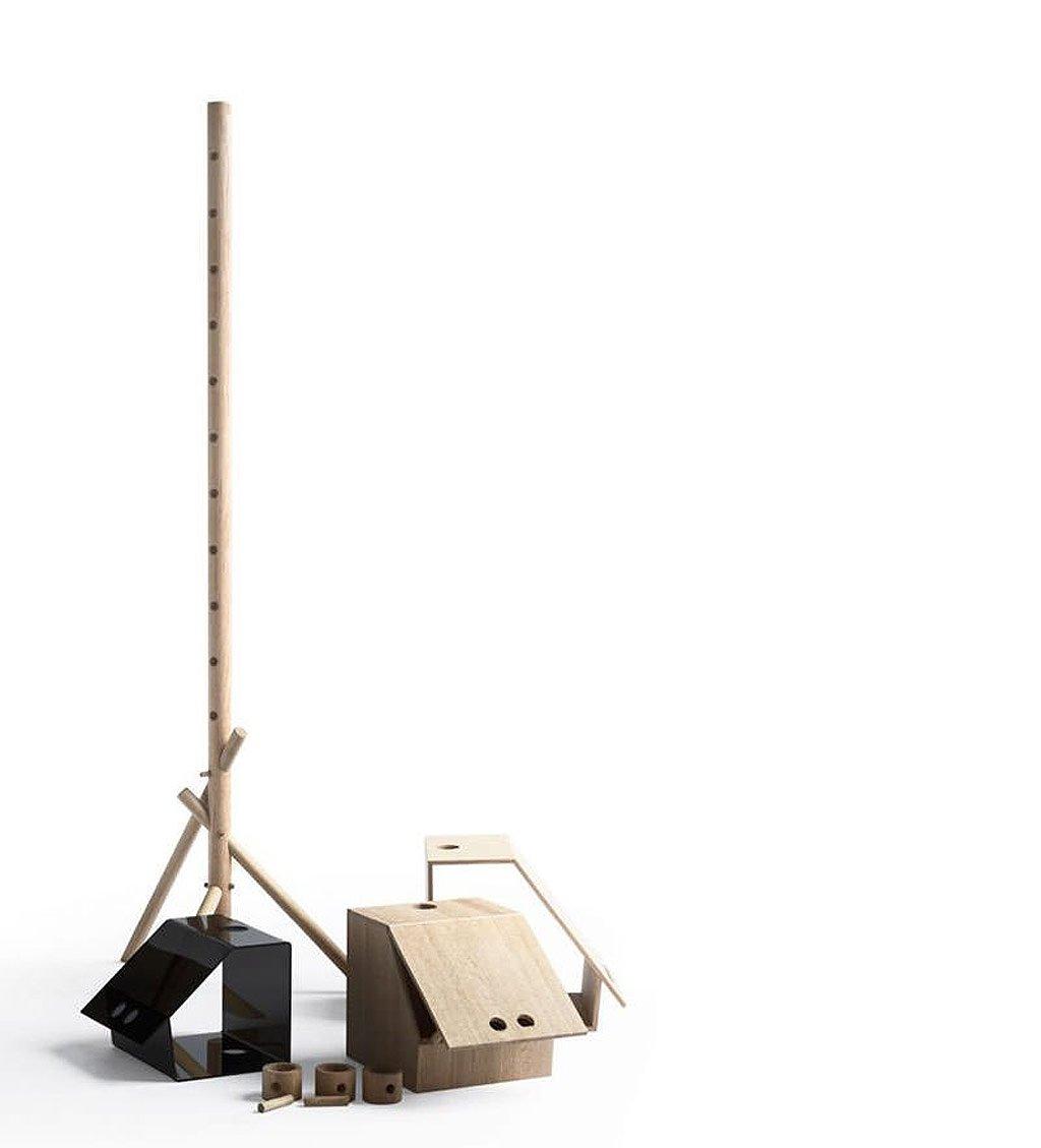 birdstick-modular-storage-10