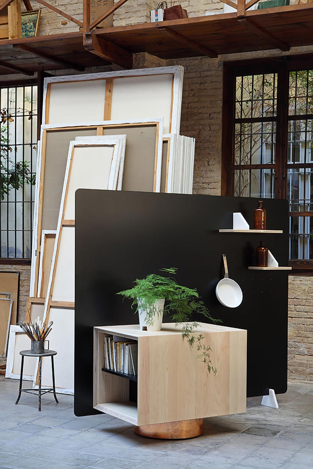 float-mobile-kitchen-handcrafted-in-spain-5