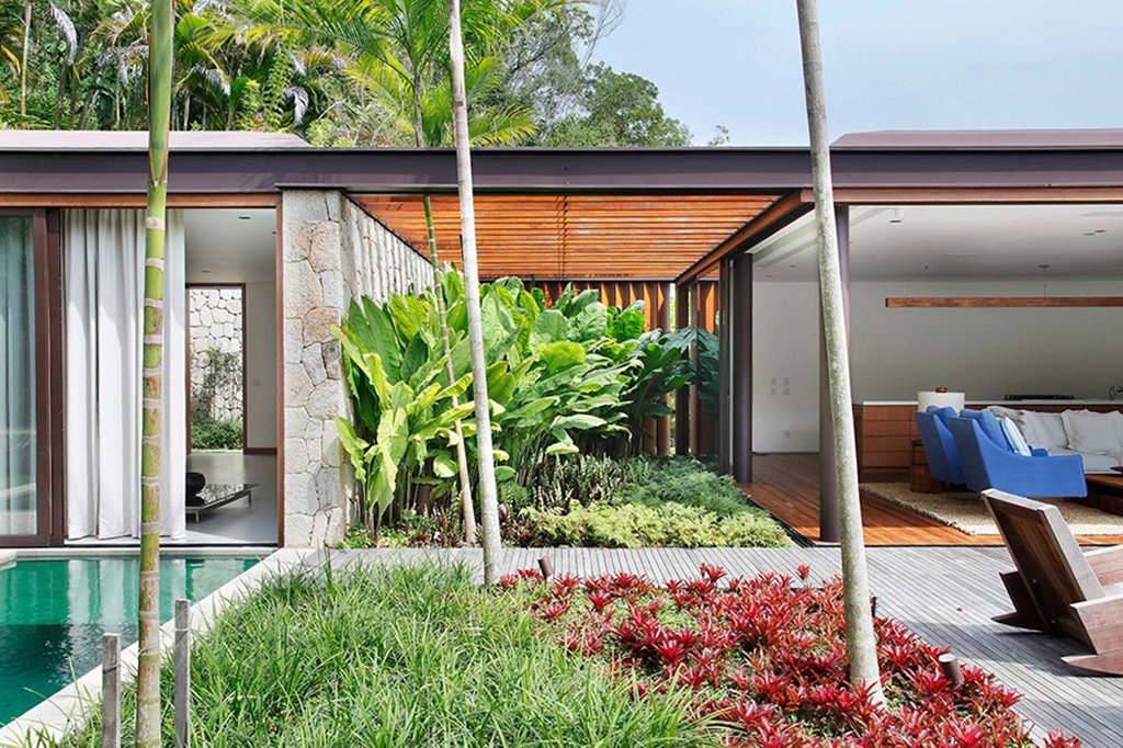 caa-residence-a-summer-home-expansion-2