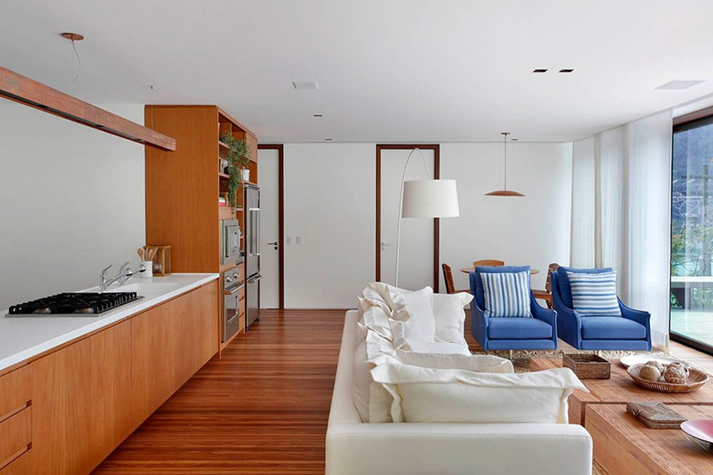 caa-residence-a-summer-home-expansion-3
