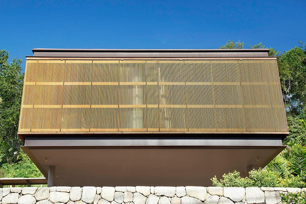 caa-residence-a-summer-home-expansion-7