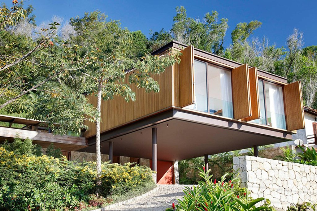 caa-residence-a-summer-home-expansion-8