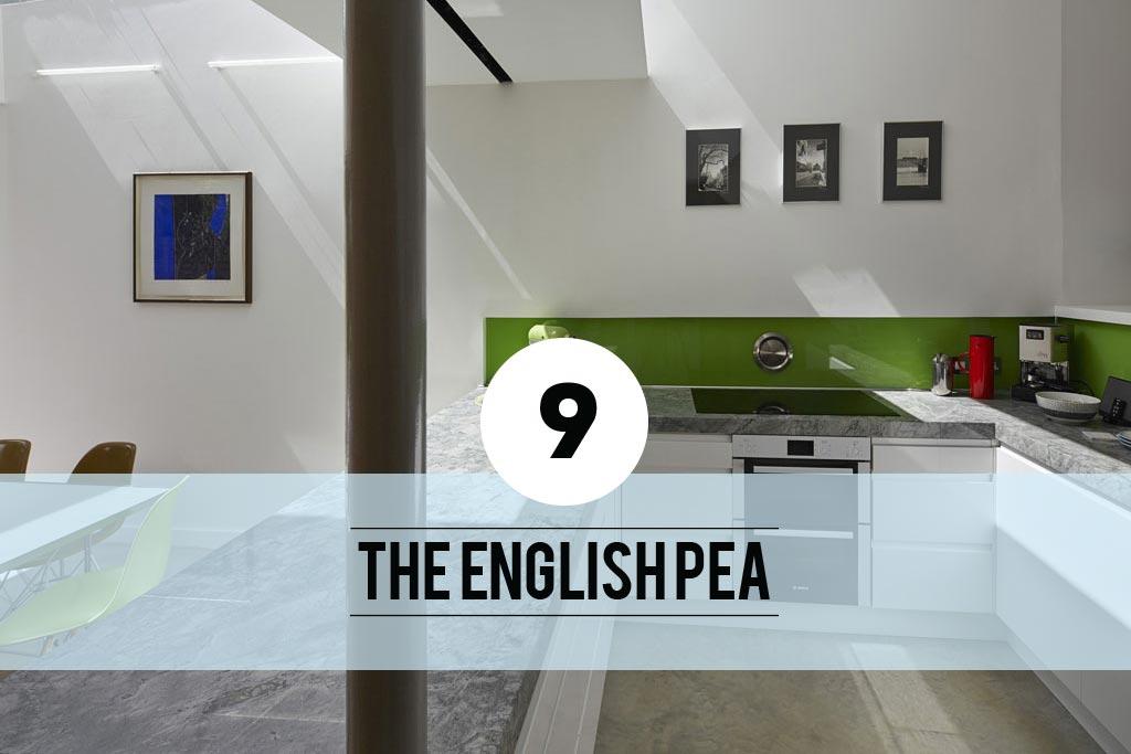 islington-house-15