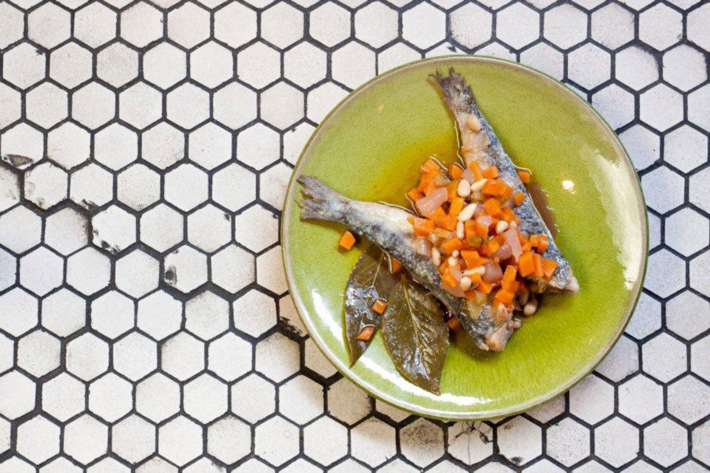 foodiefriday-michele-baldacci-of-locanda-vini-e-olii-2