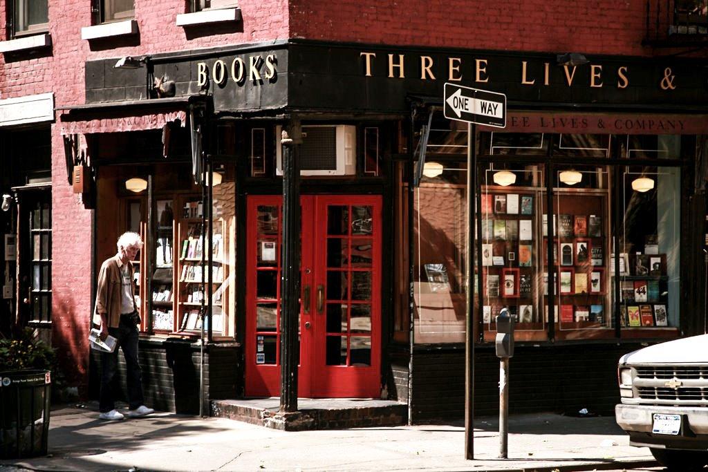 three-lives-bookstore-new-york