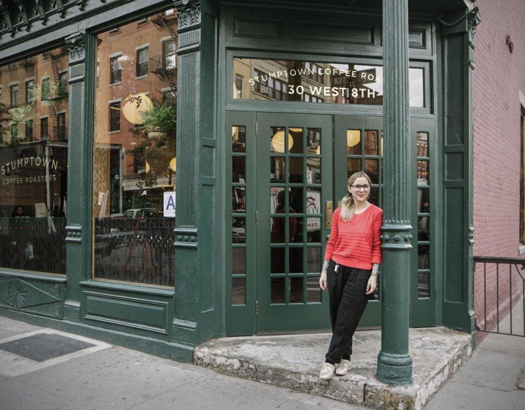 stumptown-coffee-new-york-village