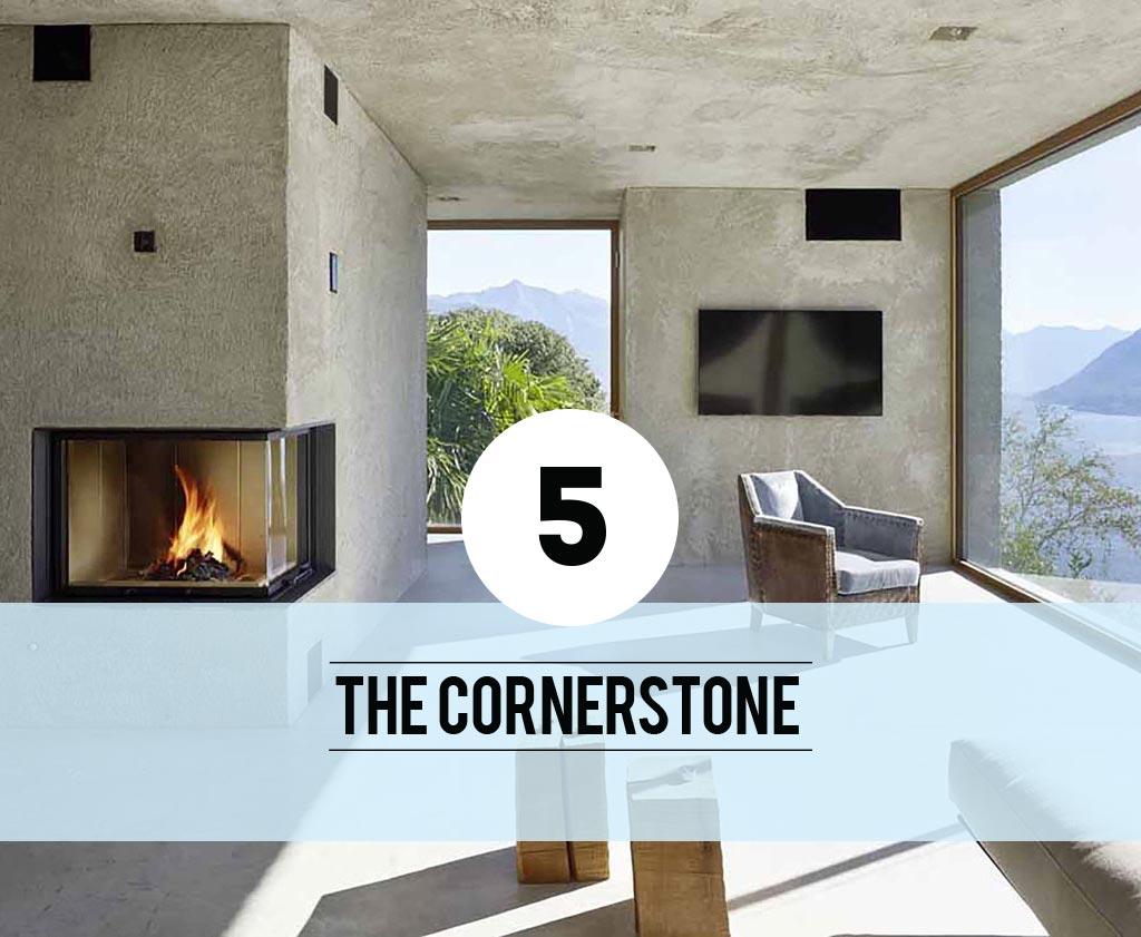 contemporary-stone-home-by-lago-maggiore-1