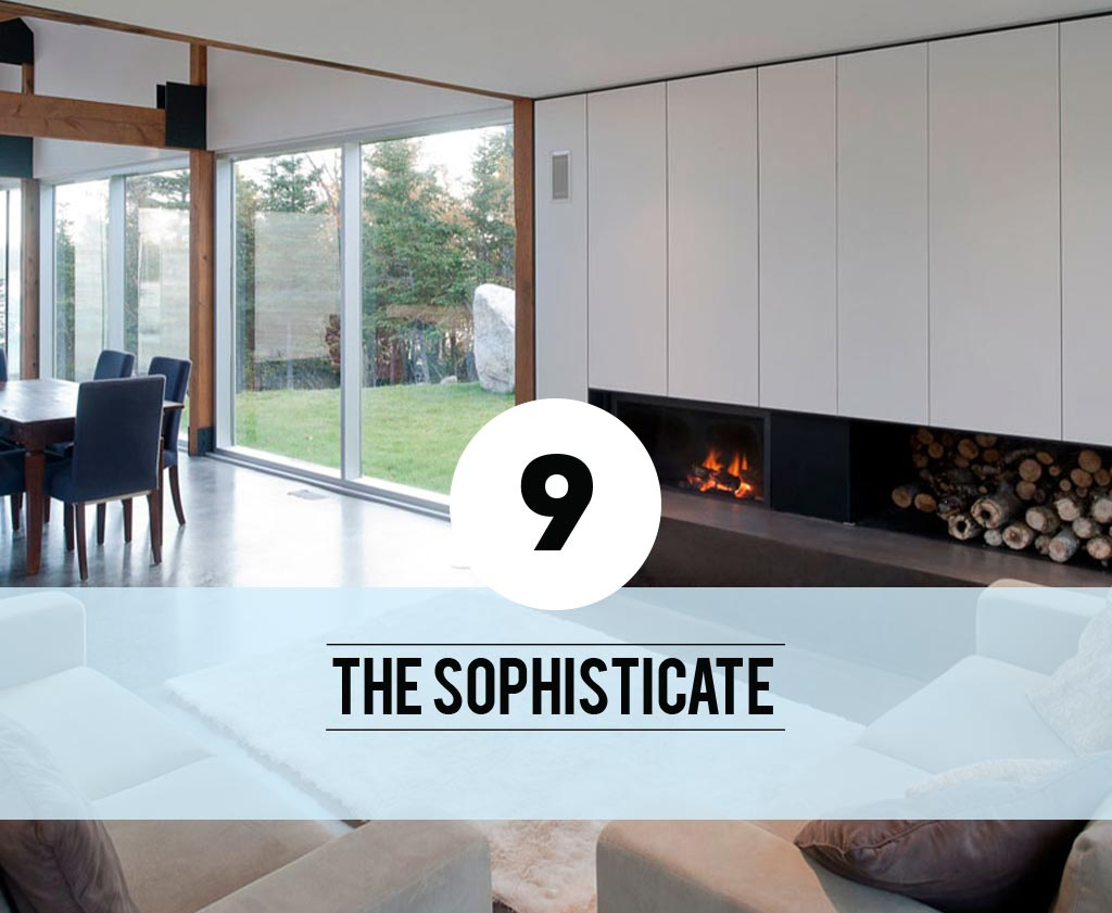 martin-lancaster-house-by-mackay-lyons-sweetapple-architects-11