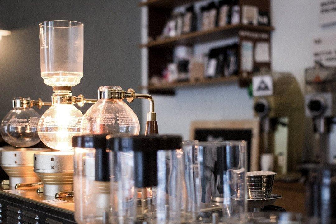 chapter-one-coffee-berlin