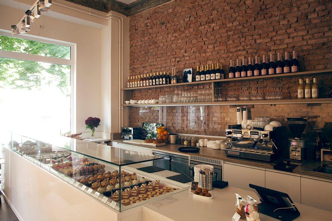du-bonheur-cafe-berlin