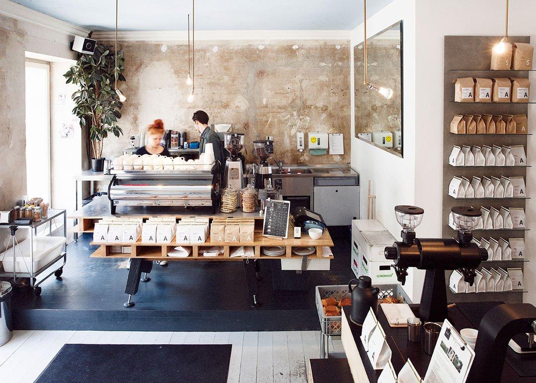 bonanza-cafe-berlin