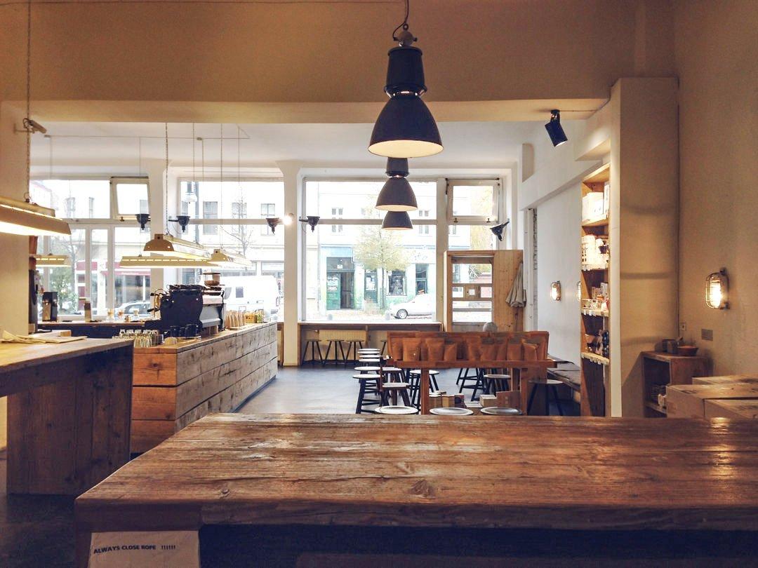 the-barn-coffee-berlin