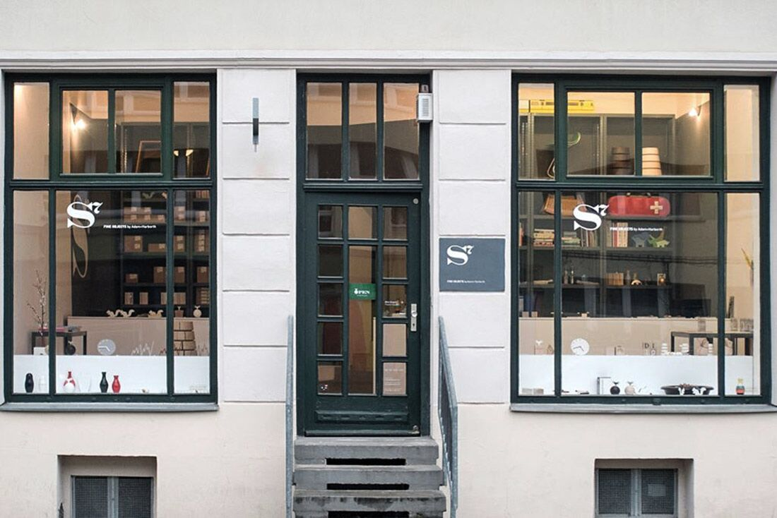 siebensachen_shop_berlin
