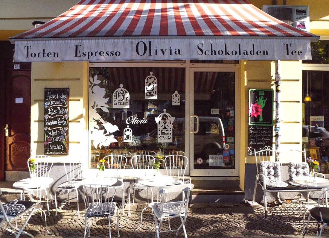 olivia-schokoladen-tartes-berlin