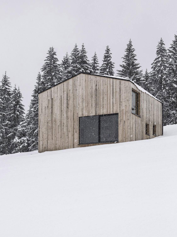 efh-hochleitner-by-lp-architektur-5