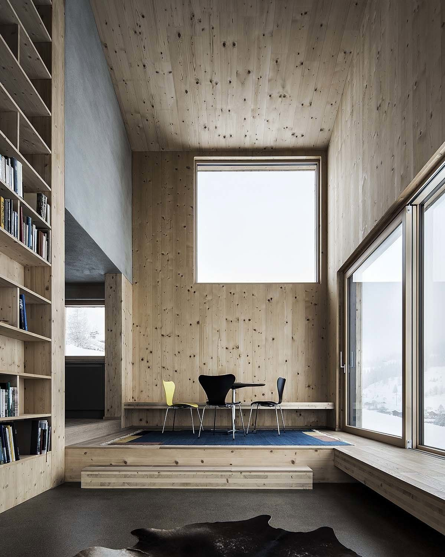 efh-hochleitner-by-lp-architektur-15