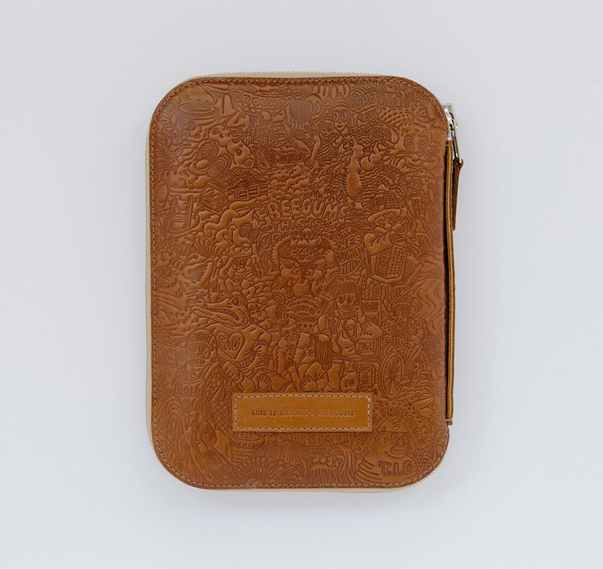 embossed-leather-case-by-this-is-ground-and-freegums-4