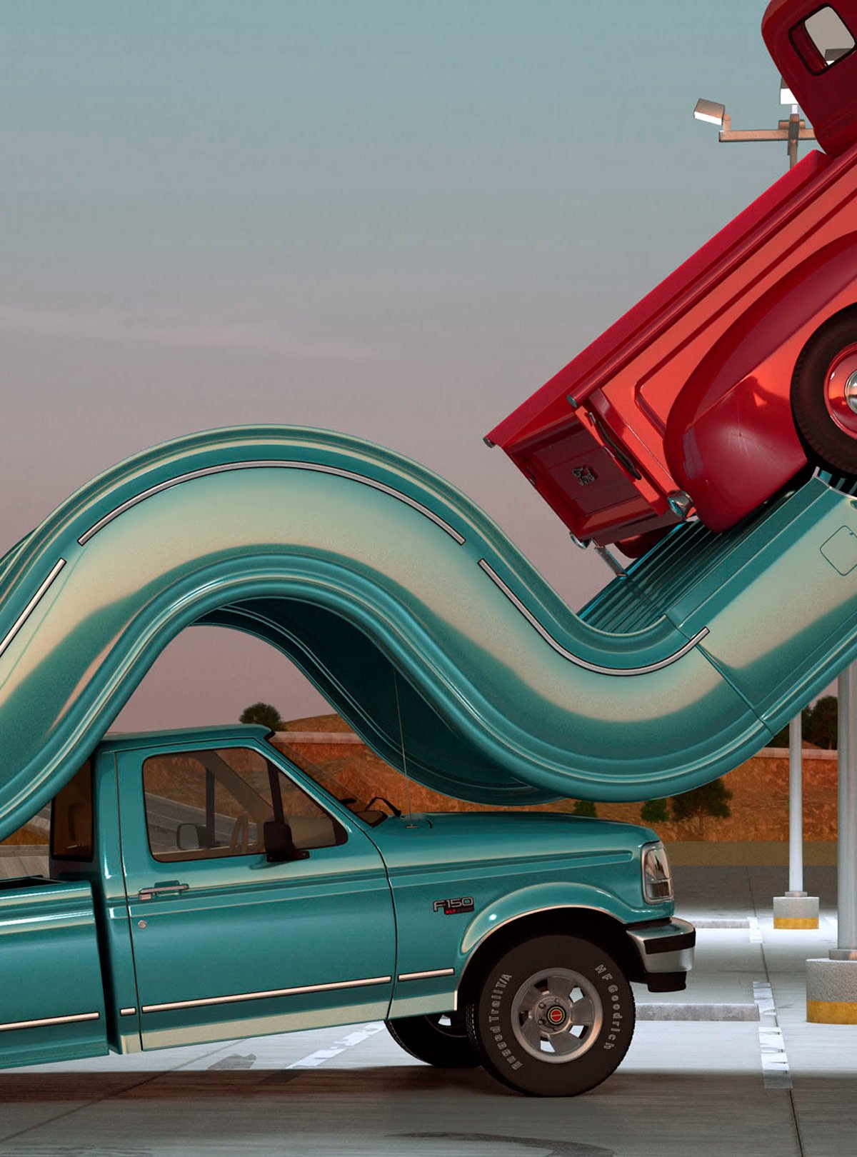 tales-of-auto-elasticity-rendered-photographs-by-chris-labrooy-3